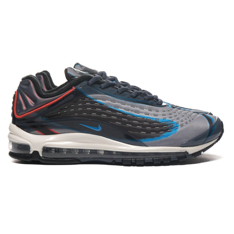 nike air black blue The Nike Air Zoom Vomero ... 6098960ef