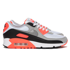 Nike Air Max III Infrared, Footwear