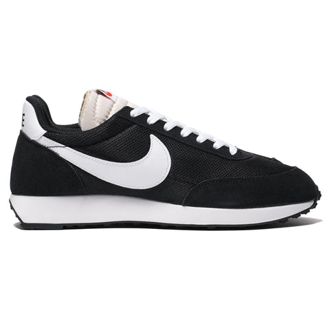 69930a0f9d508 Nike Air Tailwind 79 Black White
