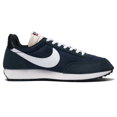separation shoes ef690 84f85 Nike Air Tailwind 79 Dark Obsidian White Midnight, ...