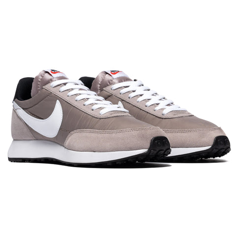 Nike Air Tailwind 79 Pumice/White, Footwear