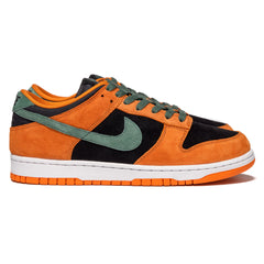 "Nike Dunk Low SP ""Ceramic"", Footwear"