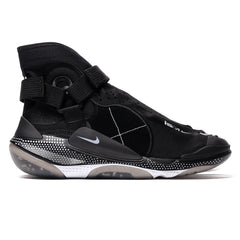 Nike ISPA Joyride Envelope Black/White, Footwear