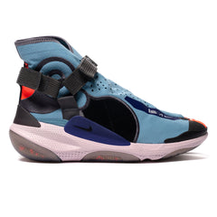 Nike ISPA Joyride Envelope Blue Hero/Barely Rose, Footwear