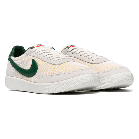 Nike Killshot OG SP Sail / Gorge Green, Footwear