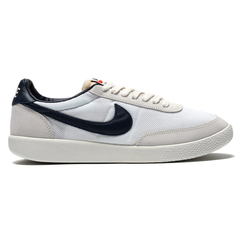 Nike Killshot OG SP Sail / Midnight Navy, Footwear