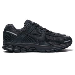 Nike Zoom Vomero 5 SP Anthracite, Footwear