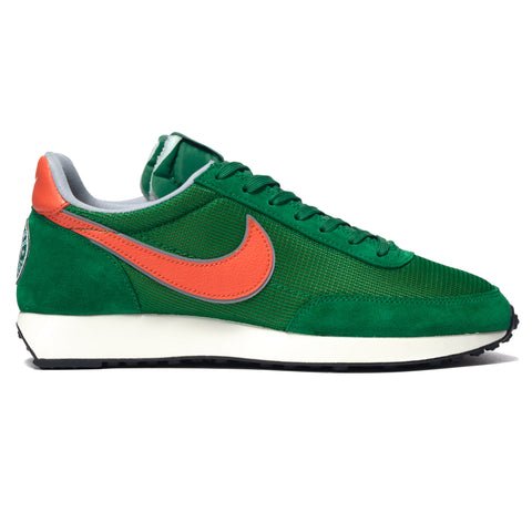 online store 1f724 1f7eb NIKE   HAVEN