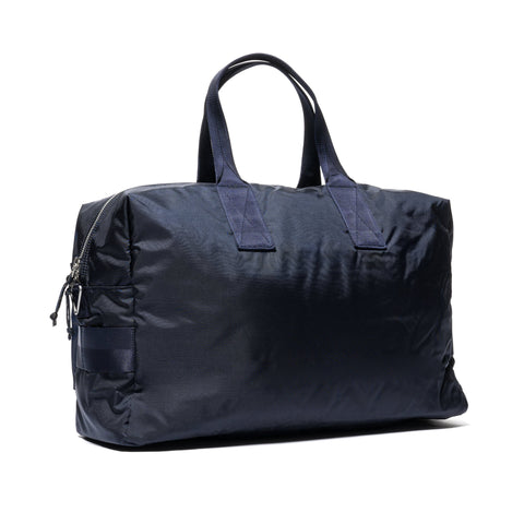 PORTER Force 2Way Duffle Bag Navy, Accessories