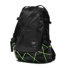 PORTER Things Daypack Black, Bags