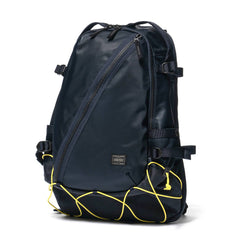 PORTER Things Daypack Navy, Bags