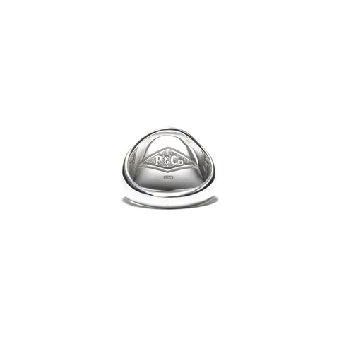 Peanuts and Co. Signet Ring Small, Accessories
