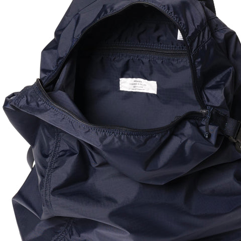 PORTER Flex Bonsac (S) Navy, Accessories