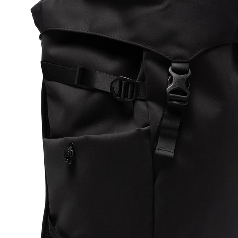 PORTER Future Backpack Black, Accessories