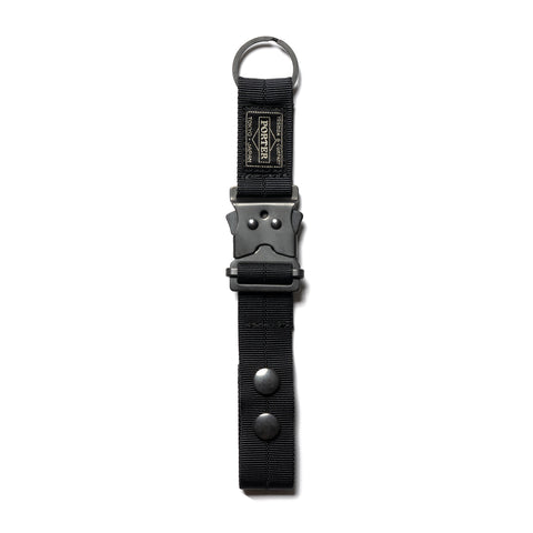 PORTER Stand Original Key Holder Black, Accessories