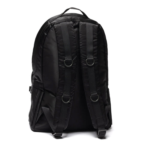 PORTER Tanker Daypack 19L Black, Accessories