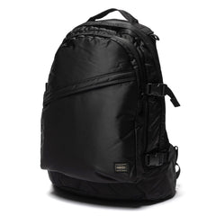 PORTER Tanker Daypack 23L Black, Accessories