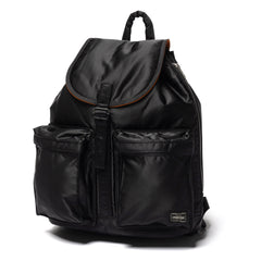 PORTER Tanker Rucksack Black, Accessories