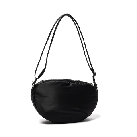 PORTER Tanker Shoulder Bag Black, Accessories