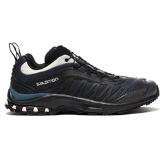 Salomon Advanced S/LAB XA-PRO FUSION Advanced India Ink / Black / Copen Blue, Footwear