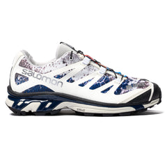 Salomon Advanced XT-4 ADV Vanilla Ice/Sargasso Sea/Lunar Rock, Footwear
