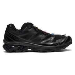Salomon Advanced XT-6 ADV Black/Phantom, Footwear