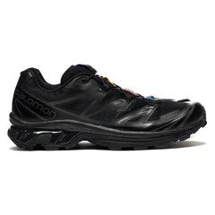Salomon Advanced XT-6 ADV Black / Phantom, Footwear