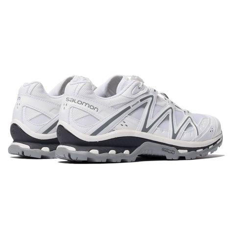 Salomon Advanced XT Quest ADV White/Monument/Magnet, Footwear