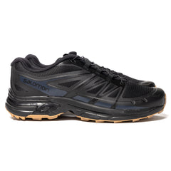 Salomon Advanced XT-Wings 2 Advanced Black, Footwear