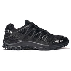 Salomon Advanced XA-Comp ADV Black/Magnet, Footwear