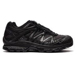 Salomon Advanced XT-Quest Low ADV Black/ Black/ Phantom, Footwear