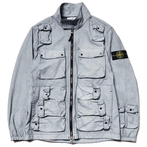 33bf86d567 STONE ISLAND | HAVEN