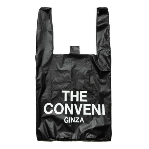 The Conveni Large Shopper Bag, Accessories