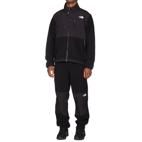 The North Face 95 Retro Denali Jacket Black, Jackets