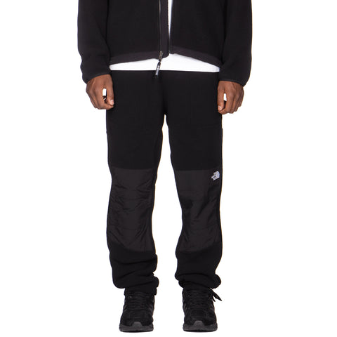 The North Face 95 Retro Denali Pant Black, Bottoms