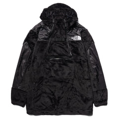 The North Face Black Series x Kazuki Kuraishi Gear Fleece Jacket TNF Black, Outerwear