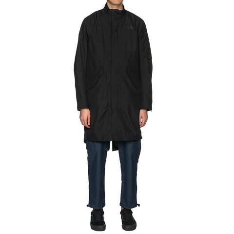 The North Face Black Series LT Gore-Tex Field Coat TNF Black, Jackets