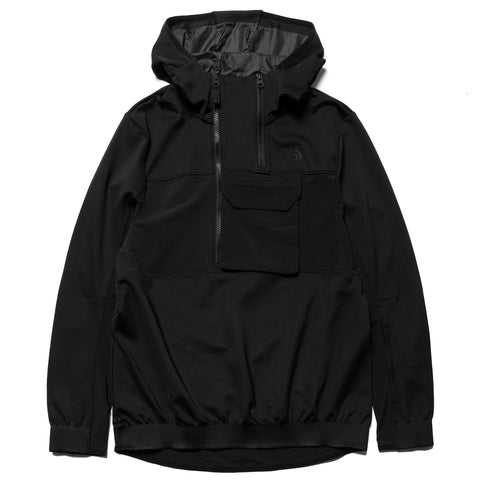 The North Face Black Series Pullover Hoodie TNF Black, Sweaters