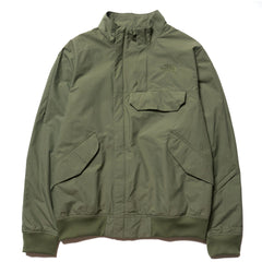 The North Face Black Series Steep Tech 2.0 Short JKT Four Leaf Clover, Jackets