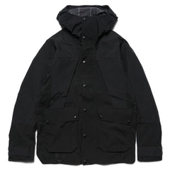 The North Face Black Series Urban Mountain Light GTX Jacket TNF Black, Jackets