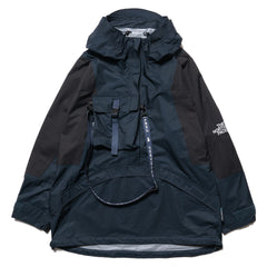 The North Face Black Series x Kazuki Kuraishi Anorak AP Urban Navy, Jackets