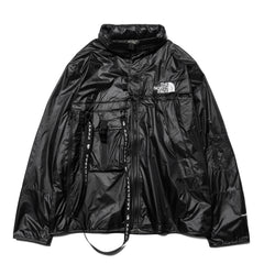 The North Face Black Series x Kazuki Kuraishi Bomber JKT AP Black, Jackets
