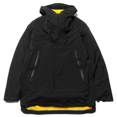 The North Face Cryos 3L New Winter Cagoule TNF Black