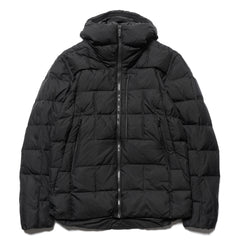 The North Face Cryos Down Parka II TNF Black