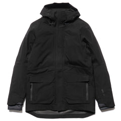 The North Face Cryos GTX Triclimate TNF Black