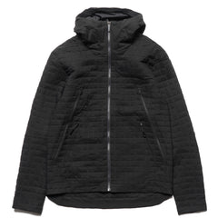 The North Face Cryos SingleCell Hoodie TNF Black