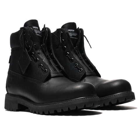6cd648b06959 ... Footwear HAVEN HAVEN   Timberland GORE-TEX 6-Inch Boots Black