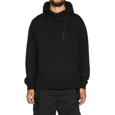 UNDERCOVER UCZ4805 Sweat Shirt Black, Sweaters