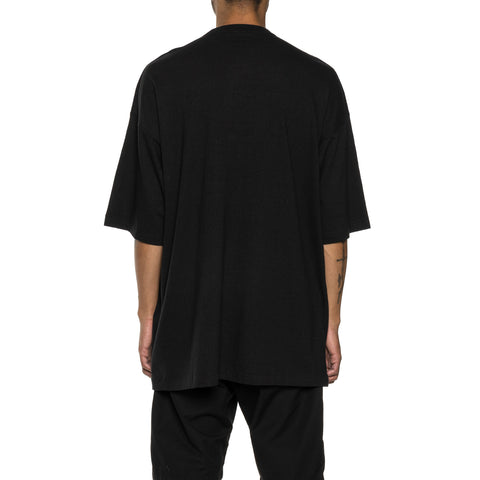 UNDERCOVER UCY9892-3 T-Shirt Black, T-Shirts