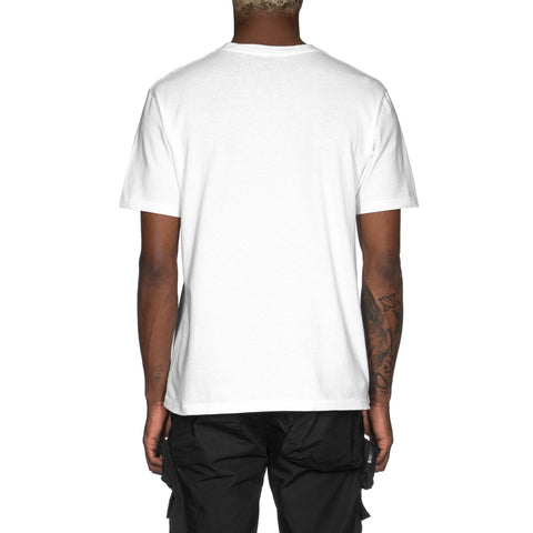 UNDERCOVER UCW3803 T-Shirt White, T-Shirts